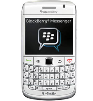 why blackberry   Serious Mobile